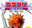 Koma-Bleach