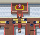 Veilstone City Gym
