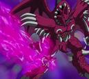 Dorbickmon: Darkness Mode (Exército Fogo Furioso)