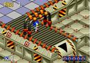 Conveyor Belt Sonic 3D PPZ.png