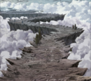 Droga Trzech Kierunków