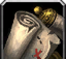 Icon: Schrift