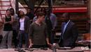 1x04-MikeBelloGang.png