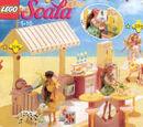 3246 Ice Cream Shop