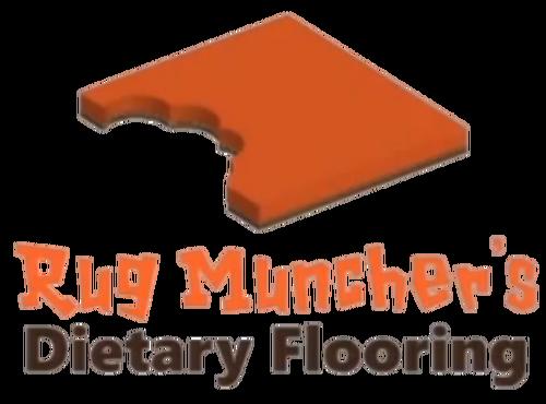 Rug Munchers Dietary Flooring
