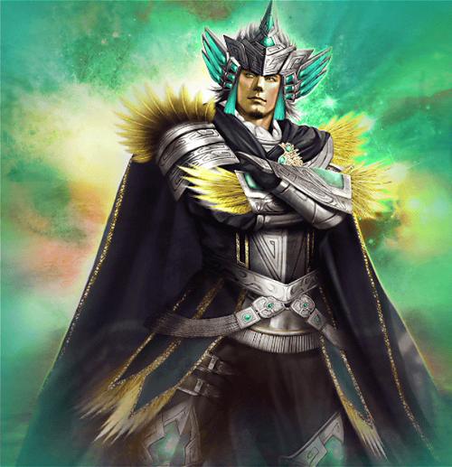 Warriors Orochi 3 Ultimate Trailer: Dynasty Warriors, Samurai Warriors