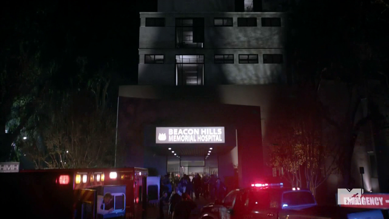 http://img3.wikia.nocookie.net/__cb20130808013056/teenwolf/images/7/7a/Teen_Wolf_Season_3_Episode_10_The_Overlooked_Beacon_Hills_Hospital.png