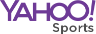 Yahoo! Sports - Logopedia, the logo and branding site