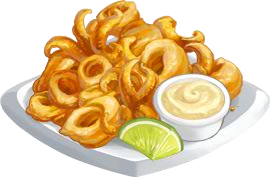File:Recipe-Fried Calamari.png