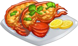 File:Recipe-Lobster Thermidor.png
