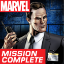 Agent Coulson FB Mission Complete.png