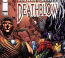Deathblow Vol 1 25