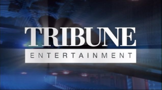 Tribune entertainment game shows wiki