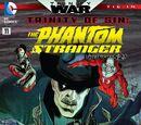 Trinity of Sin: Phantom Stranger Vol 4 11