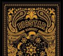 Hooligan - BIGSTAR