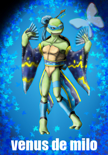 Archivo tmnt 66756 wiki las tortugas ninja for En 1761 se descubrio la de venus
