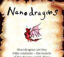 Nanodragón