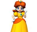 Princesa Daisy/gallery