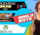 NEW CIVILIZATION MMO!