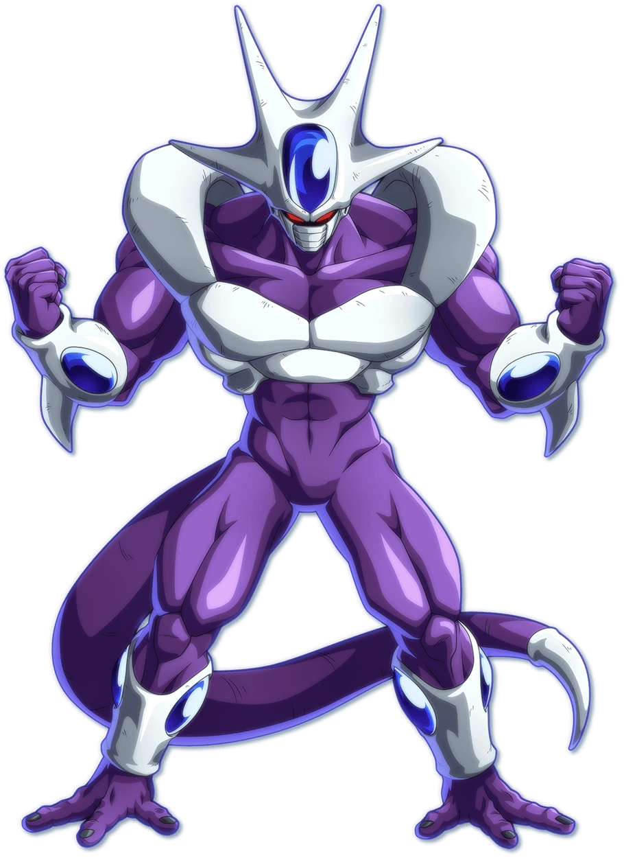 Cooler_5th_Form.png