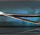 Blade of Sorrow