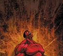 """Thaddeus """"Thunderbolt"""" Ross (Earth-616)"""