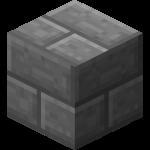 [Image: Stone_Brick.png]