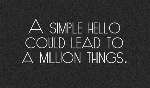 Quotes About A Simple Life: Simple Living Quotes. QuotesGram