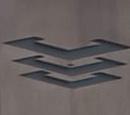 Cross Photonics (company)