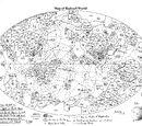 SirForgotmypassword3times/Redwall World Map - by Recorder Dan