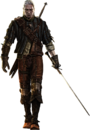 Geralt xbox.png