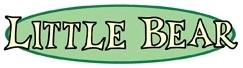 Little Bear TV Series Logopedia The Logo And Branding