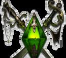 Черты характера (The Sims Medieval)