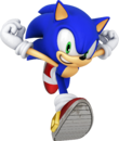 Sonic Dash no Ring.png