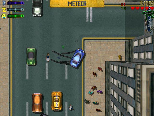 CivilianMeteor-GTA2.PNG