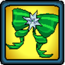 4th Anniversary Back Item.png