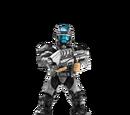ODST/Sniper
