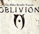 The Elder Scrolls: Oblivion Mobile