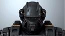 Johnny Power Helmet.PNG