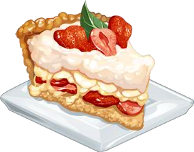 File:Recipe-Strawberry Banana Pie.png
