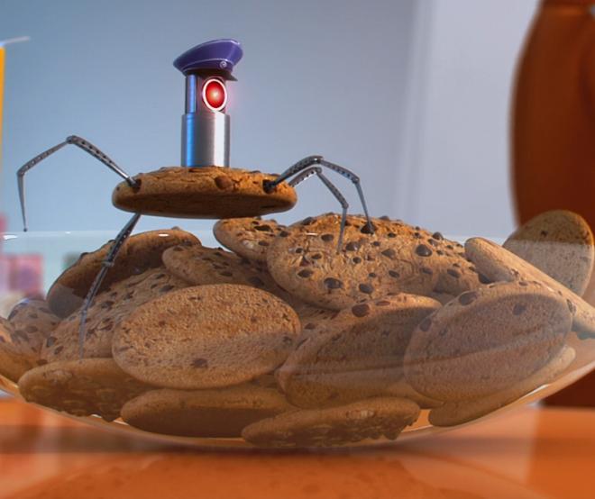 Cookierobots.png