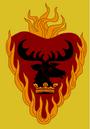 Userbox Baratheon Rocadragón.png