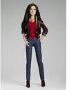 Elena-gilbert-tonner-doll.jpg