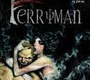 Ferryman Vol 1 3