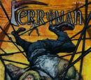 Ferryman Vol 1 4