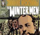Winter Men Vol 1 2