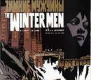 Winter Men Vol 1 3