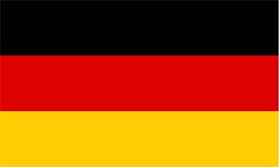 deutsche videospiele