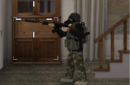 Ak47suppressed.PNG