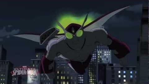 Hawkeye (episode)